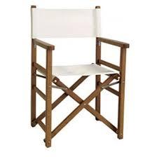 chaise metteur en fauteuil metteur en banketshop la banquette sur mesure