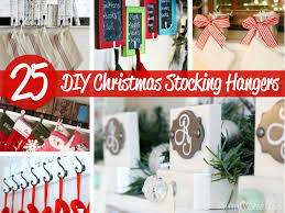 interior u0026 decor stocking holders standing christmas stocking