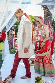 wedding ideas hindu pre wedding ceremonies and customs hindu