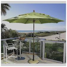 patio furniture patio furniture covers at walmart lovely