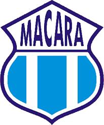 Club Social y Deportivo Macara