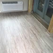 Sunrooms Lexington Ky Floor Coverings International Lexington 36 Photos Flooring