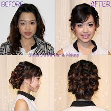 hair and make up las vegas las vegas hair salon coupon 15 bridal hair and makeup trial