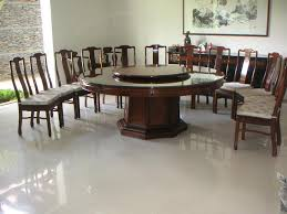 Rosewood Dining Room Set Rosewood Dining Table Set For 8 10 Seater Rectangular Table