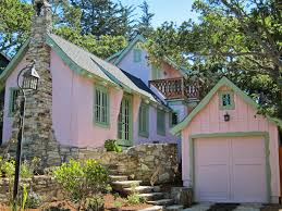 exterior design picking a name for your fairytale cottages with