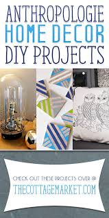 Anthropologie Home Decor Ideas 118 Best For The Home Images On Pinterest Design Studios Wall