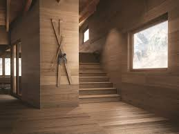 rivestimento in legno pareti foto gres porcellanato rivestimento pareti pavimenti di