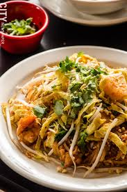 thai mii up may have just been fate restaurant news rochester
