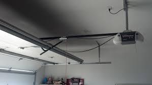 garage doors liftmaster hp garage doorr failure 26 15 53 547