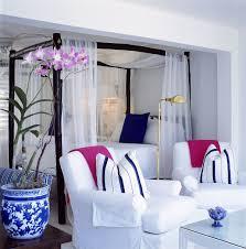 interior design fashion designer room 17 best ideas about fashion