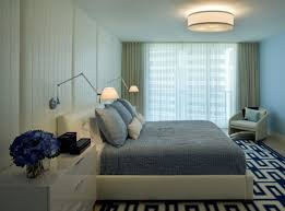 bedroom light blue master bedroom ideas compact plywood wall