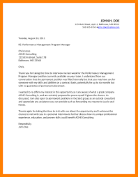 10 gratitude letter sle students resume