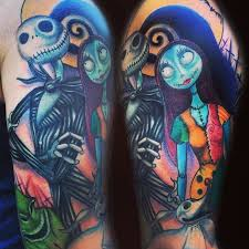 great ghost pictures tattooimages biz