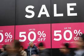 christmas sale 10 stores with the best after christmas sales