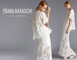 yoana baraschi yoana baraschi 2016 collection by the bronz agency issuu