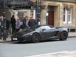 black lamborghini gallardo spyder black lamborghini gallardo spyder in oxford by rlkitterman on