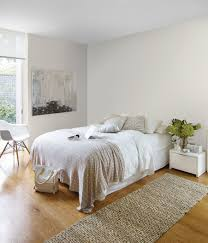Dulux Natural White Bedroom British Paints White Comfort White Colour Chart U0026 Palette