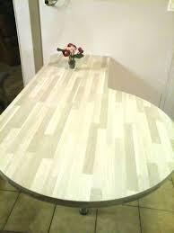 table cuisine sur mesure table cuisine sur mesure cuisine toastac darty ac darty table bar