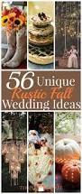 best 25 rustic wedding foods ideas on pinterest wedding