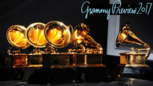 Is Brass Coming Back In Style 2017 Lauren Daigle On Her Grammy Nom U0026 Why She U0027s A U0027rebellious