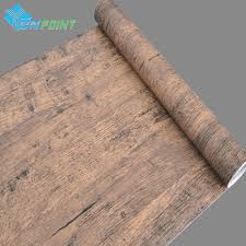 Wood Panel Wall by Popular Wooden Panel Walls Buy Cheap Wooden Panel Walls Lots From