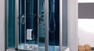 divine design bathrooms shower walk in bathtub shower combo amazing walk in bathtub