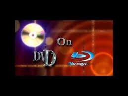 on dvd logo 2004 2013