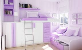 35 absolutely amazing bunk bed ideas home so good