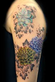 Tattoo Backgrounds Ideas 8 Best Tattoo Ideas Images On Pinterest Drawings Succulent