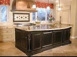 used kitchen islands design your kitchen island brucall com