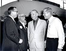 George Kelly Barnes Ben Barnes Politician Wikipedia