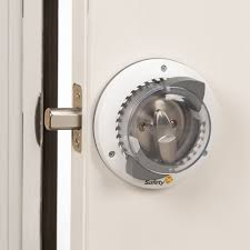 kidsafe home safety safety 1st deadbolt door safety lock 16 99