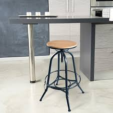 Adjustable Height Bar Table Stool Awesome Adjustable Height Bar Stools Picture Ideas Stool