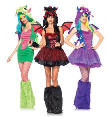 Dragon Halloween Costumes Renaissance Faire Group Costume Ideas Halloween Costumes Blog