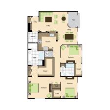 floor plan 3 bedroom 2 bath floor plans phipps place luxury buckhead apartments in the atlanta