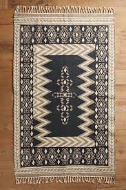 Anthropologie Rugs 31 Best Rugs Images On Pinterest Area Rugs Shag Rugs And Home Rugs