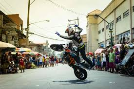 motocross gear philippines sportbike stunt riding through the philippines youtube