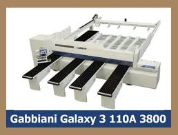 Italian Woodworking Machinery Manufacturers by 39 Best Scm Woodworking Machinery Images On Pinterest