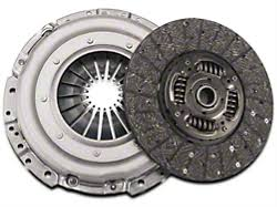 2005 mustang clutch 2005 2009 mustang clutch kits americanmuscle