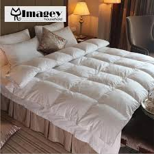 Duck And Down Duvets Best 25 Down Comforter Ideas On Pinterest Down Comforter