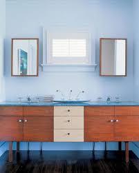 bathrooms design decoration ideas wonderful decorating using