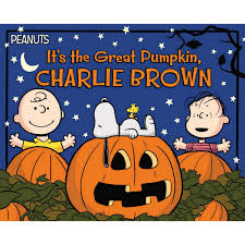 personalized iron on transfers peanuts snoopy charlie brown