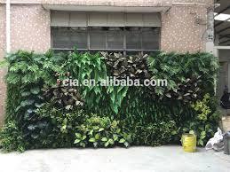 newest vertical garden wall plants artificial vertical wall garden