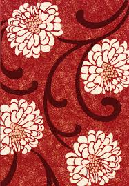 Modern Rugs Toronto Abstract Modern Rugs Contemporary Rugs Area Rugs Toronto Carpet