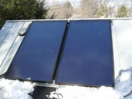 solar thermal is dead greenbuildingadvisor com