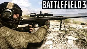 battlefield 3 mission wallpapers battlefield 3 sniper mission gameplay campaign youtube