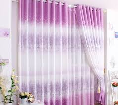 Cheap Girls Curtains 102 Best Curtains Images On Pinterest Lace Curtains Curtains