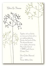 online marriage invitation where to buy wedding invitations online wedding invitation sle