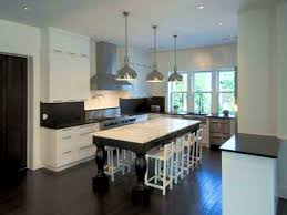 bathroom kitchen island with built in table kitchen island with