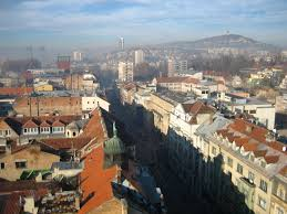 have a good thanksgiving thanksgiving in bosnia herzegovina when every corner speaks of